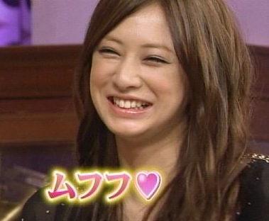 北川景子 幸せ 結婚