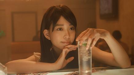 森川葵 おんなのこきらい 可愛い