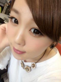 清 美咲 第四夫人