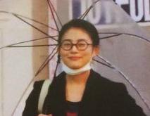朝ドラ『とと姉ちゃん』主演の高畑充希が高橋優とデートでニッコニコ 今後の活動に影響は?